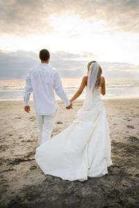 חרף הסתייגויות על כוחו של בית הדין הרבני, ועדת החוקה אישרה העלאת גיל הנישואין בישראל