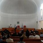 דיון-בגצ-בנושא-העברות-תקציביות-ההעברות-התקציביות-בית-משפט-בגץ-העליון