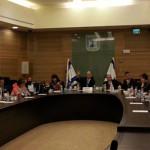 הוועדה-לביקורת-המדינה-דיון-אמנון-כהן
