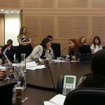 דיון-בוועדת-הכספים-ועדה-דיון-כספים-ניסן-סלומינסקי-סתיו-שפיר