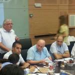 ועדת-הכספים-סלומינסקי-דיון-ועדה-כספים