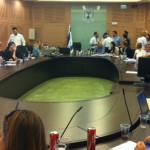 ועדת-הכספים-העברות-תקציביות-ועדה-דיון