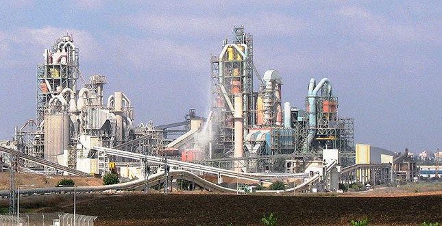 כל הצדדים צודקים – וקצב חיבור המפעלים לגז ממשיך לזחול