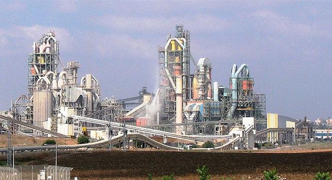 ויכוח סמכויות בין משרדי ממשלה מונע שימוש בגז טבעי בתעשייה