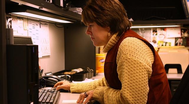 תעסוקת הנשים בישראל