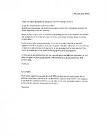 משרד הכלכלה – מינהל סחר חוץ – דברי הנציגים הישראליים במפגש טיסא – 11-2016 מפגש ראשון