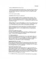 משרד הכלכלה – מינהל סחר חוץ – דברי הנציגים הישראליים במפגש טיסא – 12-2014