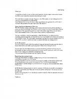 משרד הכלכלה – מינהל סחר חוץ – דברי הנציגים הישראליים במפגש טיסא – 2-2015