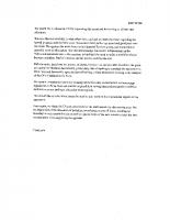 משרד הכלכלה – מינהל סחר חוץ – דברי הנציגים הישראליים במפגש טיסא – 2-2016