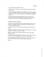משרד הכלכלה – מינהל סחר חוץ – דברי הנציגים הישראליים במפגש טיסא – 4-2015