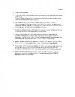משרד הכלכלה – מינהל סחר חוץ – דברי הנציגים הישראליים במפגש טיסא – 6-2016