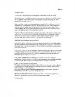 משרד הכלכלה – מינהל סחר חוץ – דברי הנציגים הישראליים במפגש טיסא – 7-2015