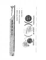 משרד הכלכלה – מינהל סחר חוץ – מצגת על הסכמי טיסא – 2016